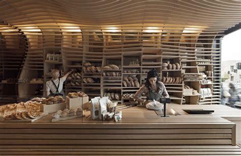 Rodney Eggleston Anne Laure Cavigneaux Of March Studio Wmarch Architectural Design Studio