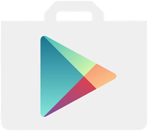 Play Store Logo Vector Play Store Logo Vector Cdr Free