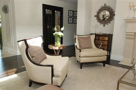 Living Room Accent Chairs Ideas Living Room Accent Chairs Ideas Specs Price Release