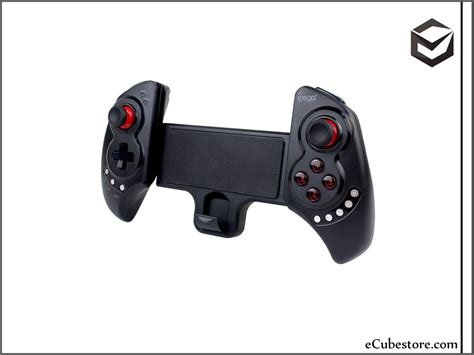 Harga Cordless Phone by Gamepad Ipega Pg 9023 Pg9023 Harga End 7 26 2020 8 46 Pm