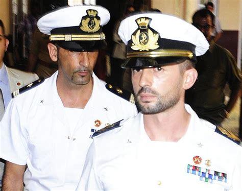 consolato indiano di la vera italia incidente diplomatico india savona