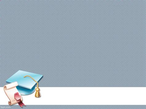 powerpoint presentation templates for graduation free download 2012 graduation powerpoint backgrounds and