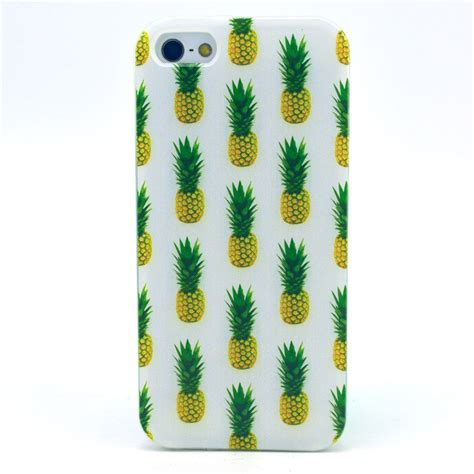 Ultra Thin Tpu Iphone 6 Big Pattern Gray ultra thin soft rubber tpu paint pattern cover for iphone 4 5 6 6plus 6s ebay