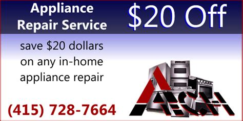 commercial appliance repair service in coral gables mid state appliance repair what car check history free