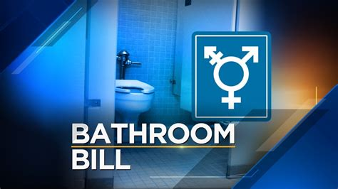Bathroom Bill Hundreds Sign Up To Speak On State S Proposed