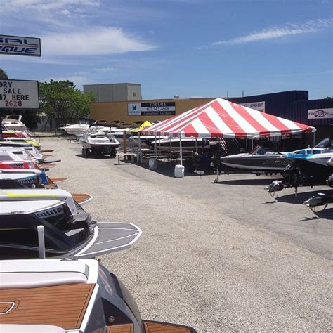regal boats instagram sale time at nautiques of orlando nautique regalboats