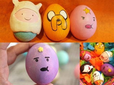 cool easter eggs cool easter eggs designs www pixshark com images galleries with a bite