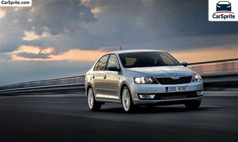 skoda rapid car price skoda rapid 2015 prices and specifications in car