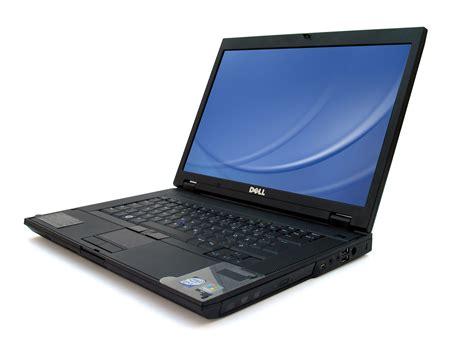 Laptop Dell E5500 dell latitude e5500 notebookcheck net external reviews