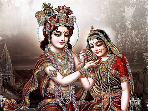 themes of lord krishna for pc lord krishna wallpapers 2016 wallpaper cave