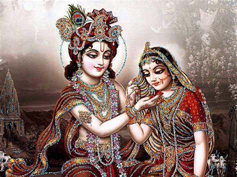 hd wallpapers for desktop of radha krishna lord krishna wallpapers 2016 wallpaper cave