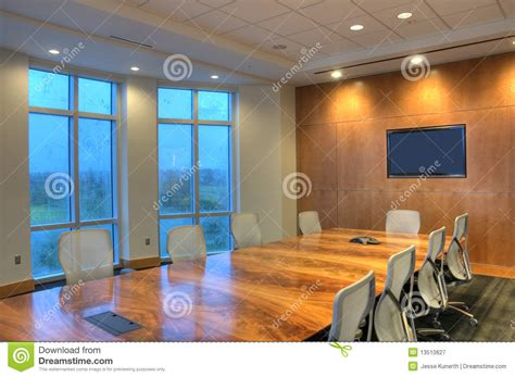 Hdr Interior Design hdr office interior royalty free stock photography image