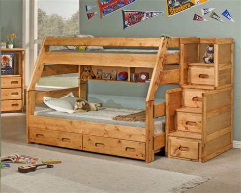 this end up bunk bed this end up trundle bunk bed for sale classifieds