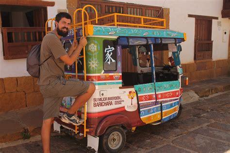 comprar tuc tuc nuevos en guatemala este de colombia d 237 as 145 148 comi 233 ndonos el mundo