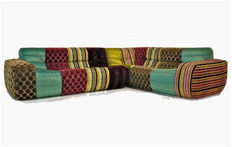 design by yourself oruga divani