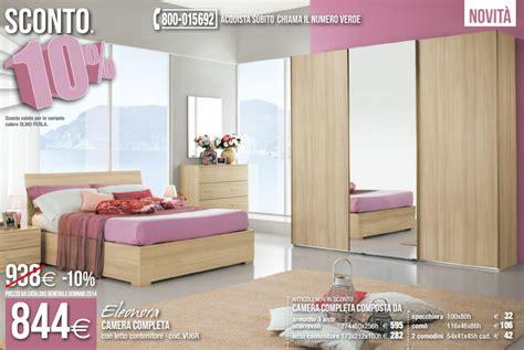 Super Idee Per Camere #7: eleonora-camera-da-letto-saldi-mondo-convenienza.png