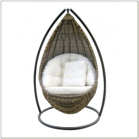 hanging egg chair ikea top blog  chair review