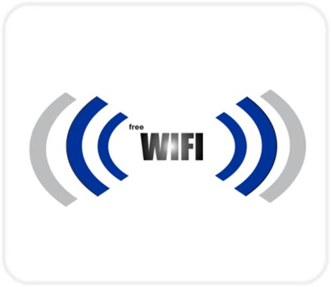 tutorial logo wifi technology news logo tuts and troubleshooting creating a