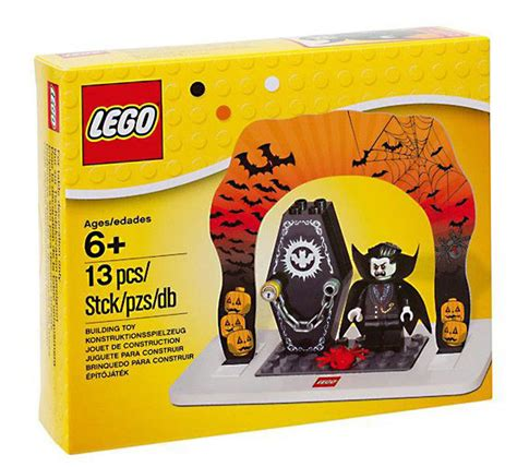 lego set 850936 on sale at toywiz