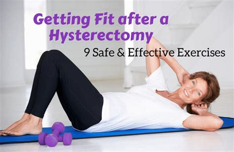 25 best ideas about hysterectomy humor on surgery recovery endometriosis after