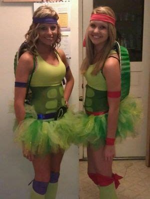 cute diy tv cartoon character halloween costume ideas