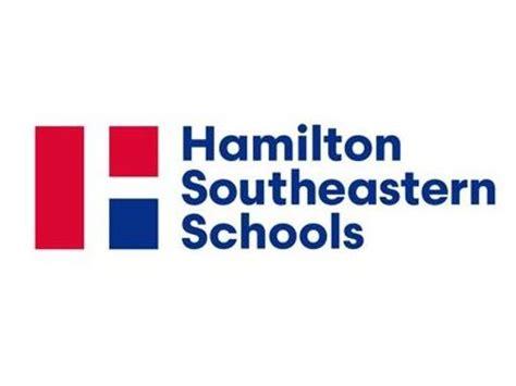 teachers kredit union hamilton teachers credit union news news