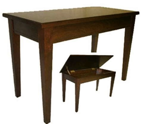 piano bench price upright piano bench 1 2 price shipped free