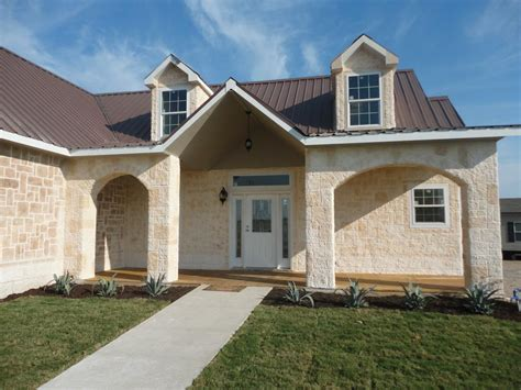 stunning american homes rockwall tx ideas kaf mobile