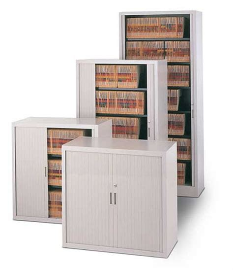Office Furniture Cabinets Furniture File Cabinets To Store Document Easily