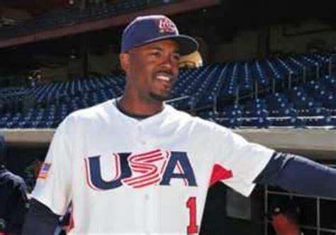 17 best images about world baseball classic on world baseball classic albert pujols