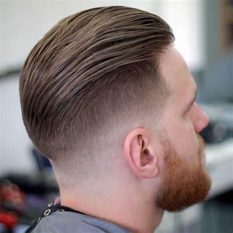 gents hairstyles cut hair cut tagli di capelli pinterest barbers hair
