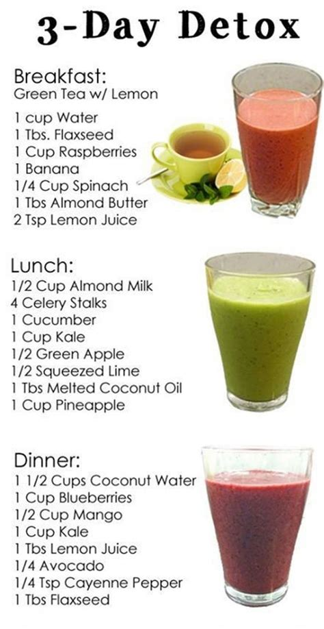 Detox Plus 30 Days West Palm by 391 Best Images About Clean Foods On Clean