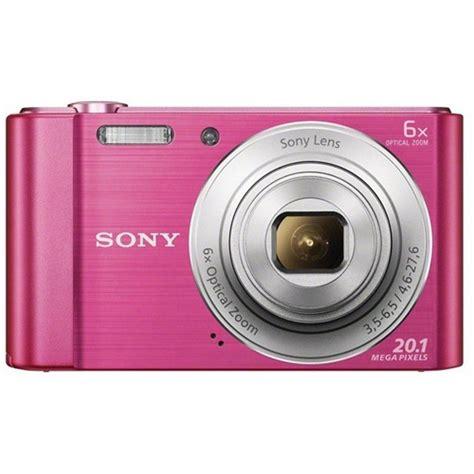 Sony W 810 sony cybershot dsc w810 digital pink price buy sony cybershot dsc w810 digital