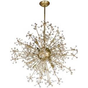 Murano Glass Chandelier Modern Stunning Mid Century Modern Sputnik Chandelier With Murano Glass Adornments At 1stdibs