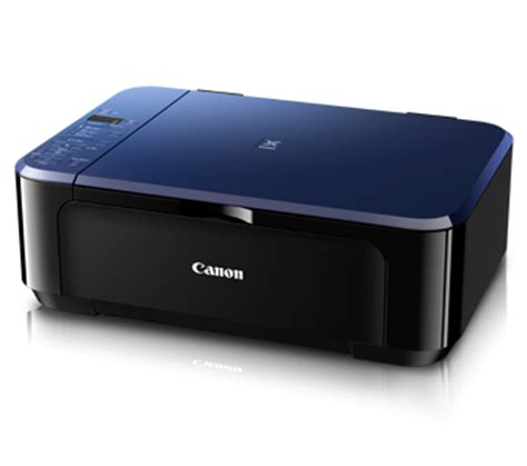 Printer Canon E510 pixma ip2770 canon malaysia personal invitations ideas