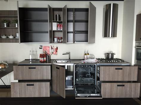 cucine in offerte cucina lineare cesar scontata 50 cucine a prezzi
