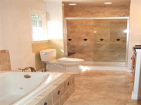 Best Master Bathroom Designs Top 18 Images Designs For Best Master Bathrooms Homes Alternative 39311