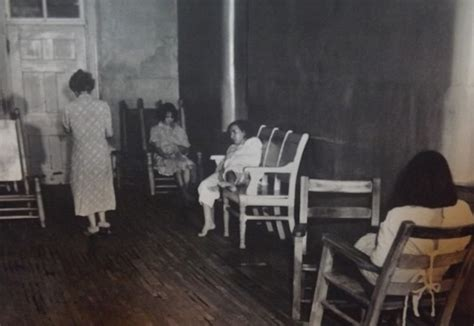 Lunatic Asylum lunatic asylum gallery