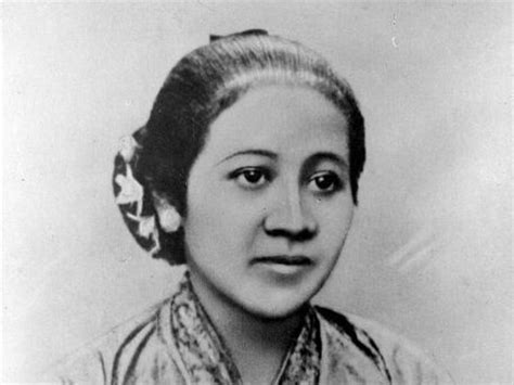 biography ibu kita kartini vanilla twilight happy birthday ibu kartini