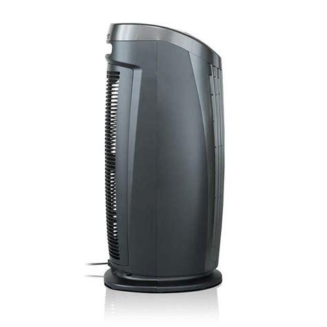 alen  tower air purifier alen hepa air purifiers