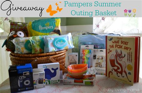 List Your Giveaway - list your giveaways linky love 267 finding zest
