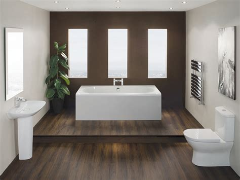 Contemporary Bathroom Design 28 Best Contemporary Bathroom Design