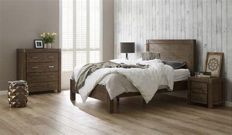 tallboys for bedrooms boulevard tallboy bedroom suite focus on furniture