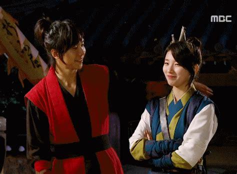 lee seung gi healing c healing couple aka seung gi suzy gu family book ep 19 fav