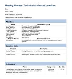 outlook meeting minutes template meeting minutes template excel
