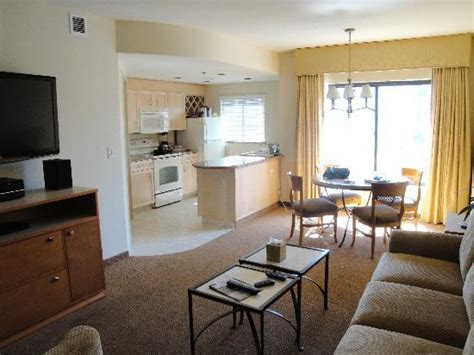 polo towers 1 bedroom suite living room picture of polo towers suites las vegas tripadvisor