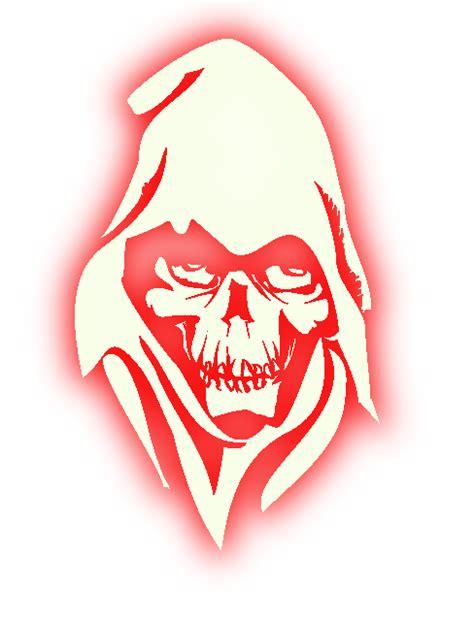 imagenes png de anime zoom dise 209 o y fotografia monstruos halloween horror en