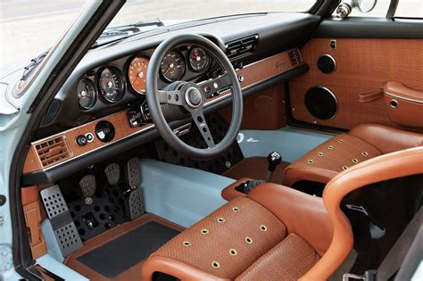 interieur goes what interior color goes with gulf blue rennlist