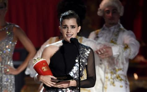 emma watson millie bobby brown emma watson and stranger things millie bobby brown win at