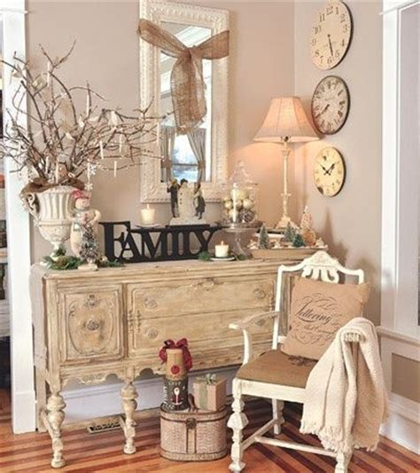 shabby chic home decor shabby chic decorating photos shabby chic